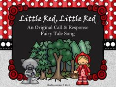 This adorable, original call and response style song is a perfect addition to your music repertoire and is appropriate for your young elementary music students.  Students will be focusing on and practicing rhythm patterns ta (quarter note), ti-ti (paired eighth notes), and Z (quarter rest) along with tone set d-m-s-l.