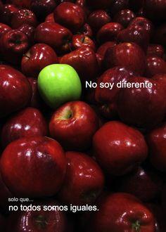 poster Verona, Apple, Fruit, Vegetables, Poster, Food, Apple Fruit, Essen, Vegetable Recipes