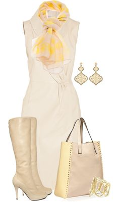 """Untitled #1303"" by lisa-holt ❤ liked on Polyvore"