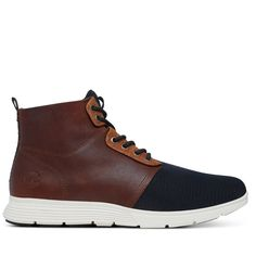 237a7e44de7 9 Best Timberland Winter Collection   Spiritclothing.ie images ...