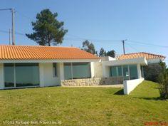 3 bedroom villa in Serdedelo, Ponte de Lima, Minho, Portugal - http://www.portugalbestproperties.com/component/option,com_iproperty/Itemid,8/id,968/view,property/