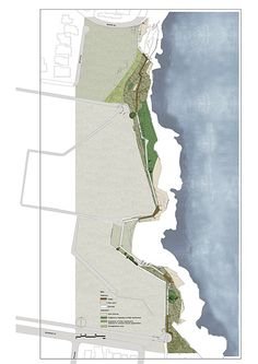 Bondi_to_Bronte_Coast_Walk_Extension-Aspect_Studios-11 « Landscape Architecture Works | Landezine
