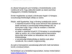 Eladó SUZUKI | Splash 1.2 GS Aut. - JóAutók.hu