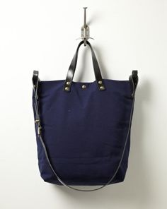 Bags - You Must Create (YMC)