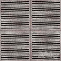 Perforated Metals On Pinterest Perforated Metal Facades