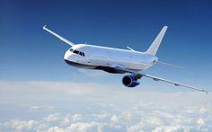 Η ΜΟΝΑΞΙΑ ΤΗΣ ΑΛΗΘΕΙΑΣ: Γιατί τα αεροπλάνα έχουν συνήθως λευκό χρώμα