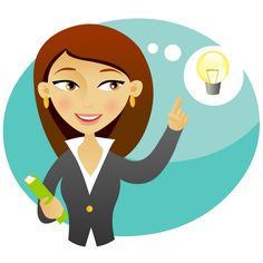 You Have An Idea For A New Business – Now What  www.infin8llc.com