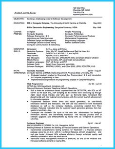 Data Scientist Resume creating a great data science resume Awesome Best Data Scientist Resume Sample To Get A Job Check More At Http