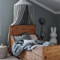 How beautiful is this nursery Miffy lamp available at www istome co uk Wi . How beautiful is this nursery Miffy lamp available at www istome co uk How beautiful is this nurser