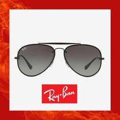 e389cf56cff71c The 37 best Ray Ban Style Board images on Pinterest in 2018 ...