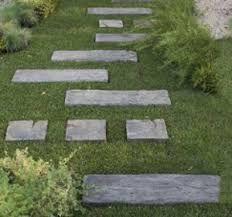 Image Result For Pare Gravier Garden Outdoor Outdoor Decor