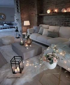 51 affordable apartment living room design ideas on a budget.- 51 affordable apartment living room design ideas on a budget 2 51 Affordable Apartment Living Room Design Ideas On A Budget Living Room Decor Cozy, Shabby Chic Living Room, Home Living Room, Interior Design Living Room, Living Room Designs, Bedroom Decor, Apartment Living, Living Room Ideas On A Budget, Modern Shabby Chic