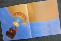Wild Is The Wind, Balloons, Nature, Globes, Naturaleza, Balloon, Nature Illustration, Off Grid, Hot Air Balloons
