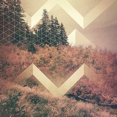 Return to Tree - cosmiic: byHallwood