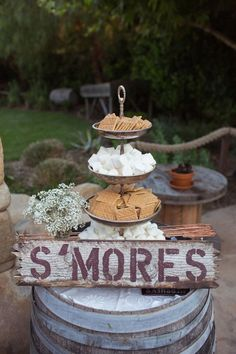Cool I Do BBQ Ideas For Your Wedding Party https://weddmagz.com/i-do-bbq-ideas-for-your-wedding-party/
