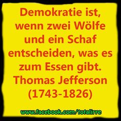 funpot: Entscheidungen.jpg von Nogula Change Your Mind, Keep In Mind, True Words, Just For Fun, Proverbs, Things To Think About, Say What, Best Quotes, Captions