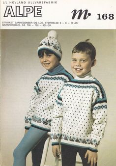 m168 Kids And Parenting, Crochet Hats, Knitting, Children, Fashion, Bebe, Panty Hose, Guys, Trousers