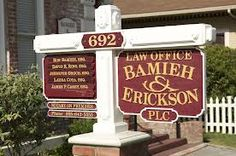 Whether you are facing criminal charges, or have been injured by the negligence of another individual, you need a legal counsel that is dedicated to you. Legal matters can affect your future in serious and costly ways, so it is important that your attorney understand your unique situation in order to fight for you. At …