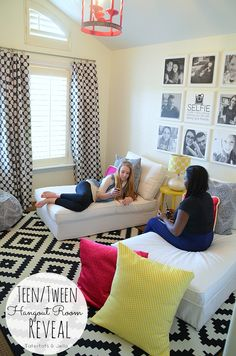 Lounge Chair for Teen Bedroom. 20 Lounge Chair for Teen Bedroom. Lounge Chairs for Teen Bedroom – Benjaminremodeling Bedroom Ideas For Teen Girls, Teen Girl Bedrooms, Teen Bedroom, Diy Bedroom, Tween Girls, Teen Lounge Rooms, Teen Hangout Room, Ikea, Lounge Areas