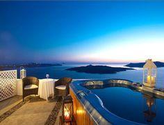 beautiful, blue, design, home, house