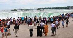 Check out our new blog about Visiting Niagara Falls Canada.    http://www.bgniagaratours.com/blog/niagarafallstours/visiting-niagara-falls-canada/