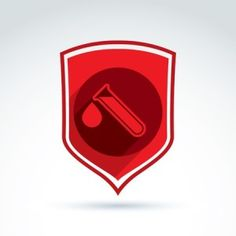 #Trasfusione di #sangue #infetto - Assistenza Legale Premium