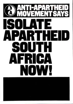 The Roots of the South African Anti-Apartheid Campaign in Grand . Gil Scott Heron, Betty Davis, First Black President, Human Rights Activists, Apartheid, Greek Words, Nelson Mandela, African History, Black History