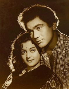 Premnath and Nalini Jaywant in film Naujawan 1955 Luxury Lifestyle Women, Vintage Bollywood, Indian Movies, Princess Kate, Bollywood Stars, Vintage Photographs, Historical Photos, Beautiful Actresses, Bollywood Actress