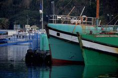 Hout Bay – a Treasure Attraction, Beautiful Places, Photo And Video, Videos, Photos, Pictures