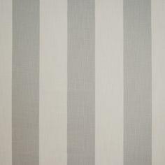 Palais Dove 100% cotton 140cm  Vertical Stripe Dual Purpose