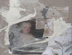 GALERIE VALERIE MAFFRE - la galerie et les oeuvres de l'artiste - Mais aussi ...