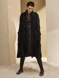 <3 this jacket, so beautiful!