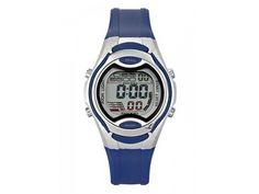 TEKDAY gyerek óra Casio Watch, Digital Watch, Watches, Accessories, Wristwatches, Clock, Ornament