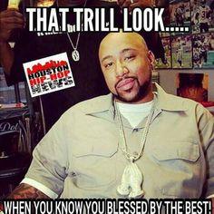 #ThankingGod for His many blessings! #StayPrayedUp  & #KeepItTrill   #PurpleTapeDJs #PurpleStuff #DJLife #StayScrewedUp #Turntablism #SaluteTheDJ #Texas #DJ #Scratching #713LIFE #Cutting #Mixing #Turntables #Vinyl#CD #MP3#RIPDJScrew #Chopped #Screwed #ChoppedAndScrewed #RIPPimpC #LongLiveThePimp #ScrewstonTX #HTown #Houston #HOUnity by thedrummajorptr http://ift.tt/1HNGVsC