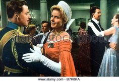 Image result for costumes for bounine only