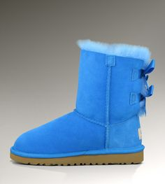8cdba847ee 2016 new style cheap Ugg Boots Outlet,Discount cheap uggs on sale online  for shop.Order the high quality ugg boots hot sale online.