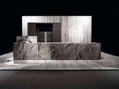 Minotti Cucine (Foto 3/3) | Designmag