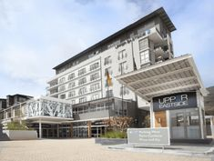 Upper Eastside Hotel in Cape Town situated in the Western Cape Province of South Africa. Conference Facilities, Porte Cochere, Upper East Side, Convention Centre, Cape Town, Weekend Getaways, Lodges, South Africa, Mansions
