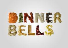 Dinner Bells by my-name-is-annie.deviantart.com on @DeviantArt