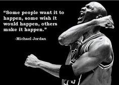 The Legend that is Michael Jordan - Happy 50th Birthday