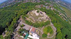 Cetatea de Scaun a Sucevei, Aleea Cetății, Suceava, Suceava County, Romania - http://bestdronestobuy.com/cetatea-de-scaun-a-sucevei-aleea-cetatii-suceava-suceava-county-romania/