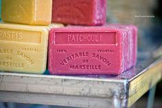 savon de marseille |2