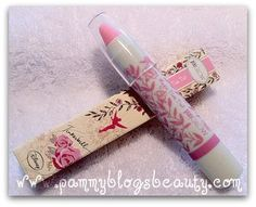 I might have found a new fav lippie with Pixi's Tink Tint! Click through for review...