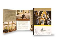 Creative Brochure Designs (6)