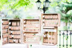rustieke-lente-bruiloft-bruidsfotografie-amsterdam-rox-and-san-trouwreportage19
