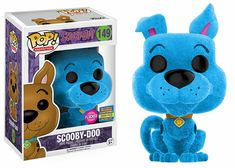 Part 2 of Funko Pop! Up Shop Exclusives! – Pop Price Guide