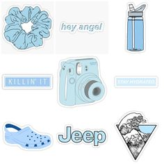 baby blue stickers - Blue Iphone 8 Case - Ideas of Blue Iphone 8 Case. - baby blue stickers – Blue Iphone 8 Case – Ideas of Blue Iphone 8 Case. Stickers Cool, Red Bubble Stickers, Tumblr Stickers, Phone Stickers, Printable Stickers, Preppy Stickers, Iphone Wallpaper Vsco, Wallpaper Stickers, Iphone 8
