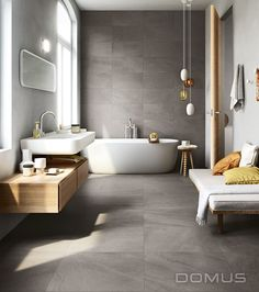 Range: Limestone | Domus Tiles, The UK's Leading Tile, Mosaic & Stone Products Supplier