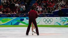 Highlights from the incredible performances of China's Shen Xue and Zhao Hongbo at the Vancouver 2010 Winter Olympic Games as they win gold in the pairs figu...