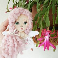 Güle güle güzel melek  #bezbebek #bezbebekler#bezbebekkursu #yumiartdollkurs #istanbulworkshop #workshop #kirazkız #fabricdoll #clothdoll #artdoll #dollart #doll #instadoll  #elboyama #handpainted #handpainting #craftart #evdekor #evimgüzelevim #dekorasyon #decoration #home #homesweethome #sewing #dikiş #angel #melek #dekoratif #design #tasarım